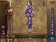 Mosaic - Tomb of Mystery thumbnail