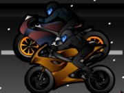 Thumbnail of Drag Bike Manager 2