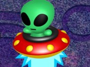 Thumbnail of Aliens Love Hamburgers