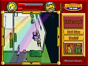 BlockHead: The Game thumbnail