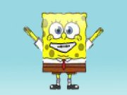 Thumbnail of Super Sponge Bob