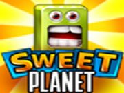 Sweet Planet thumbnail