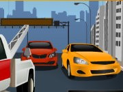 Traffic Commander 2 thumbnail