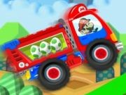 Thumbnail of Mario Egg Delivery