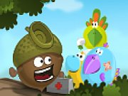 Thumbnail of Dr. Acorn  Levels pack