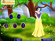 Princess Snow White thumbnail