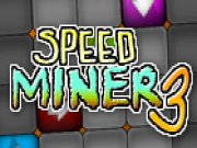 Thumbnail of Speed Miner 3