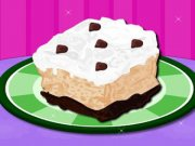 Peanut Butter Fudge Pie thumbnail
