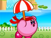 Thumbnail of Kirby Wonderland 2