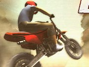 Thumbnail of Trial Bike Pro