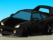 Thumbnail of Drift Runners 2
