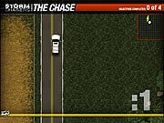 Storm Chasers: The Chase thumbnail