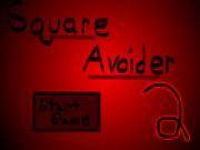 Thumbnail of Square Avoider 2