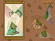 Puzzle Mania Dopey thumbnail