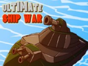 Ultimate Ship War thumbnail