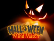 Thumbnail of Halloween Mind Match