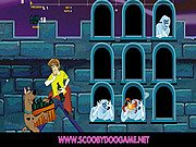 Scoobydoo Anti Ghost thumbnail