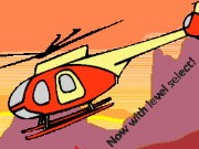 Chopper Dropper thumbnail