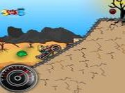 Thumbnail of Easy Desert Rider
