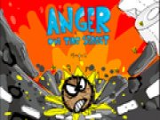 Anger on the Street thumbnail