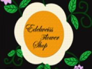 Thumbnail of Edelweiss Flower Shop