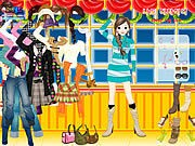Big Window Dressup thumbnail