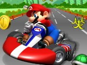 Thumbnail of Mario Kart Rally