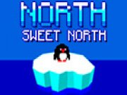 North, Sweet North thumbnail