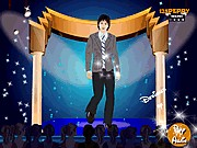 Peppy's Ryan Ross Dress Up thumbnail