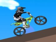 Thumbnail of Mountain Bike Crosser 2