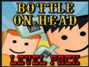 Thumbnail of Bottle On Head Level Pack