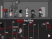 Madness Drag and Drop thumbnail