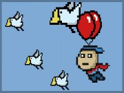 Balloon Journey thumbnail