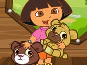 Thumbnail of Dora Care Baby Bears