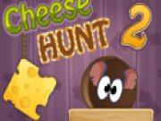 Thumbnail of Cheese Hunt 2