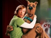 Thumbnail of Scooby Doo 2 Escape From The Coolsonian
