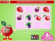 Juicy Fruit Puzzles thumbnail