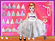 Flower Girl thumbnail