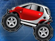 Smart Car Drive thumbnail