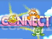 Volt Connect thumbnail