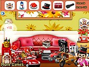 Thumbnail of Super Toys Room Hidden Objects