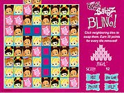 Thumbnail of Bratz Babyz Bling