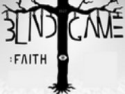 3LIND game Faith thumbnail
