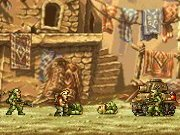 Thumbnail of Metal Slug Brutal 3