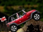 The Jeep thumbnail