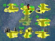 Thumbnail of Finding Pirate Treasure 2