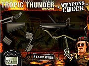 Weapon's Check thumbnail
