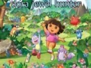Dora Jewel Hunter thumbnail