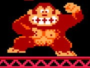 Thumbnail of Donkey Kong Arcade Returns