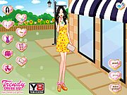 Thumbnail of Love Prints Dress Up
